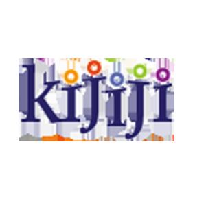 kijiji_logo