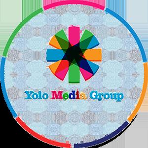 Ymg_logo2